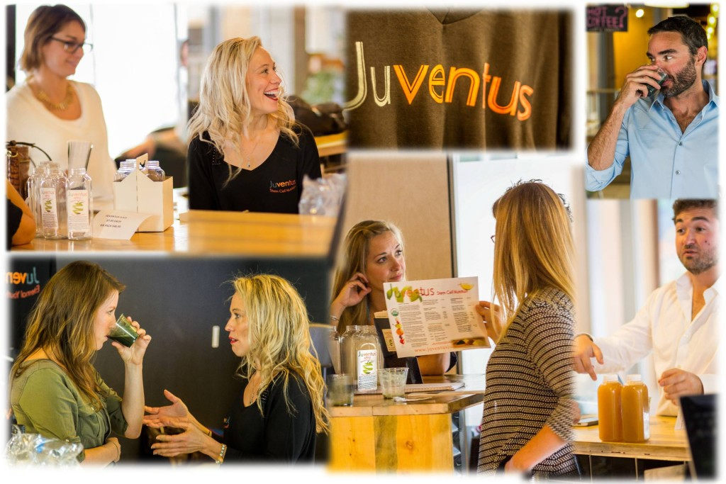 juventus juice demo, juventus juice, what is juventus juice, where to buy juventus juice, stem cell nutrition, denver stem cell nutrition, denver juventus juice, internal rejuvenation, anti aging juice, anti-aging, age reversal, reverse the clock, feel young again, how to reverse aging signs, how to look younger, stem cell therapy, all natural age reversal, how to naturally feel young, look young naturally, no botox youthful glow, youthful glow, juventus